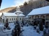 biserica-manastirii-sighisoara-2012