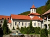 biserica-manastirii-sighisoara