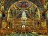 interior-biserica-manastirii-sighisoara-2013