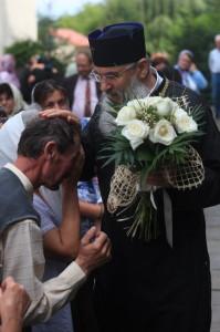 IPS Serafim - 16.08.2013
